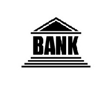 Today Banking Latest Jobs 2021 in Pakistan All Latest Ad