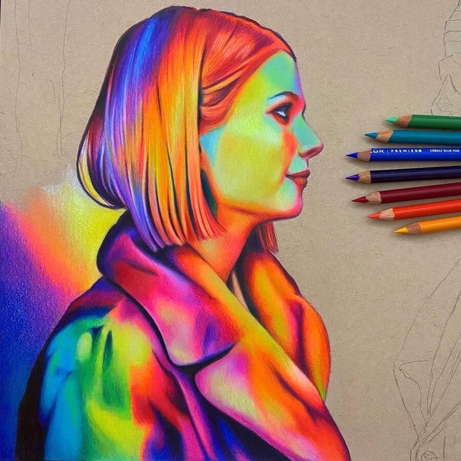 08-Gwyneth-Paltrow-Jenna-www-designstack-co