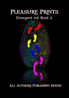 https://www.amazon.com/Pleasure-Prints-Divergent-Ink-Book-ebook/dp/B07QFKS8TJ/