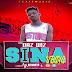 New AUDIO | Daz wiz | SINA ubaya (SINGELI)| Download/Listen Mp3 Now