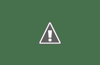 Fotograma de la temporada 1 de American Horror Story, en el que se ve a la joven actriz Lauren Potter