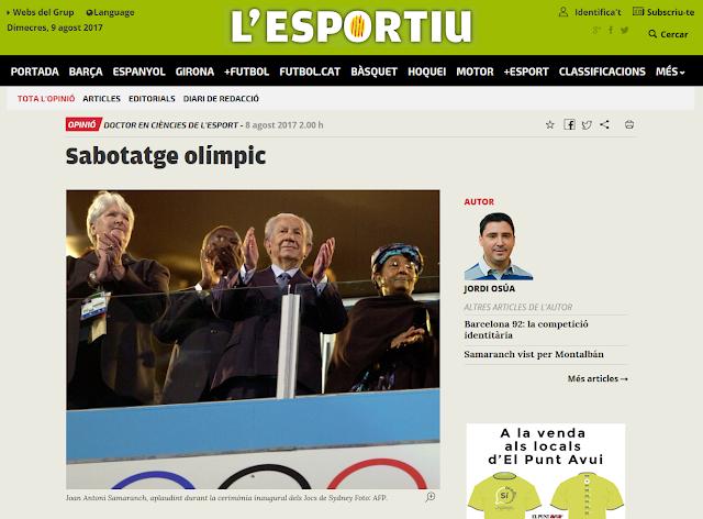 http://www.lesportiudecatalunya.cat/opinio/article/1211617-sabotatge-olimpic.html