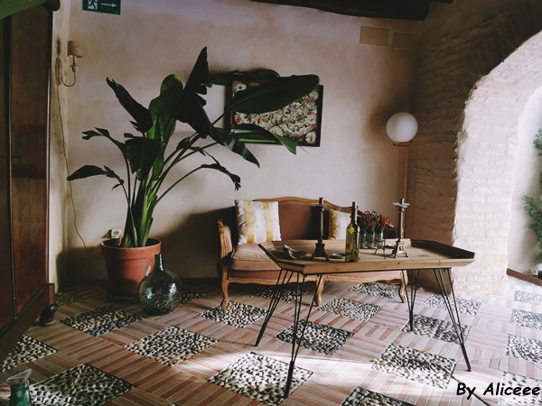 decor-palacio-bucarelli-sevilla