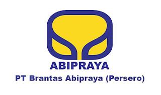 Lowongan Kerja BUMN Terbaru PT Brantas Abipraya (Persero) Tahun 2017