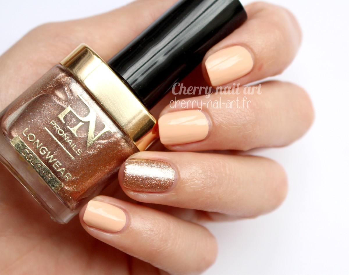 vernis-pronails-150-Elevator-peach-149-frequent-buyer