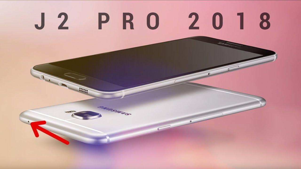 Samsung Galaxy J2 Pro 2018 Dijual Rp 2 Juta