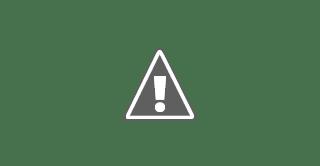 2021 Audi SQ5 TDI