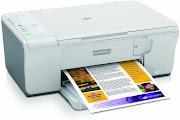 HP f4210 Treiber Kostenlos Download