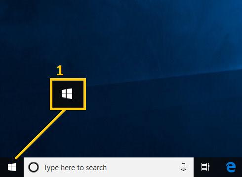 stop autoupdates in windows 10