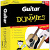 eMedia Guitar For Dummies 2