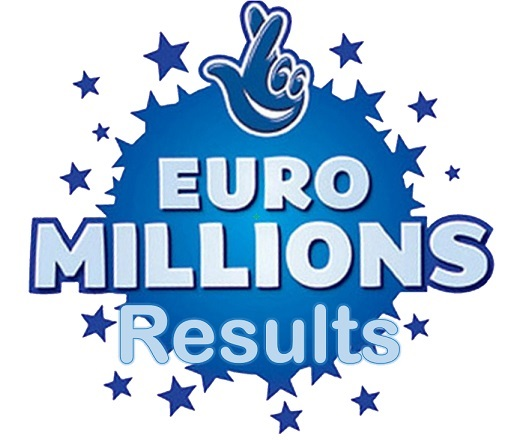 Euromillions Lottery: - How To Play, Charitable Cause, Win Jackpots!