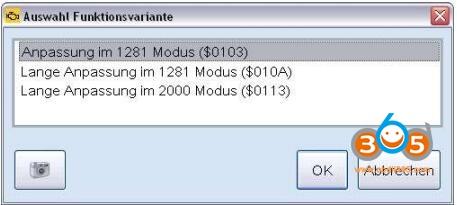 odis-control-module-adaptation-1