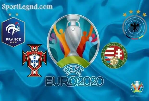يورو 2020,اليورو,اليورو 2020,مجموعات يورو 2020,euro 2020,مجموعات اليورو,مجموعات اليورو 2021,بطولة اليورو 2020,المنتخبات المشاركة في كأس أمم أوروبا 2021,منتخب ألمانيا في يورو 2020,منتخب إسبانيا في يورو 2020,ترتيب مجموعات يورو 2020,فانتازي يورو 2020,كأس أمم أوروبا 2020,المنتخبات المشاركة في كأس أمم أوروبا,تشكيلة المنتخب البرتغالي في يورو 2020,المجموعة الثالثة في اليورو,المجموعة الرابعة في اليورو,تشكيلة المنتخبات المشاركة في امم اوربا,بطولة امم اوروبا 2020,فانتسي اليورو,مجموعات امم اوروبا 2021