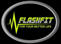 Lowongan Kerja di Flash Fitness Indonesia Terbaru Mei 2019