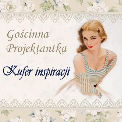 https://kuferinspiracji.blogspot.com