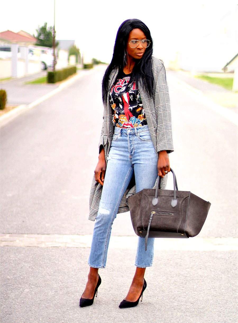 blogueuse-mode-a-suivre-look-casual-chic
