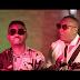 Download Video | Bwana Misosi ft Beka Flavour - Mazogo