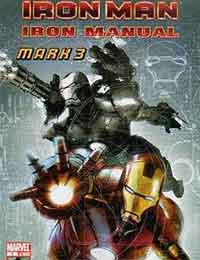 Iron Manual Mark 3