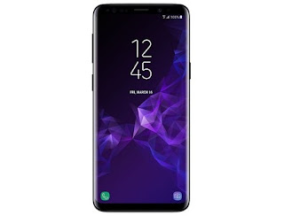 Stock Rom Firmware Samsung Galaxy S9 Plus SM-G965F Android 9.0 Pie DBT Germany Download
