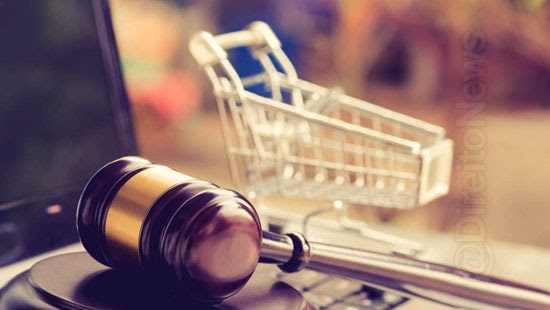4 direitos importantes assegurados codigo consumidor