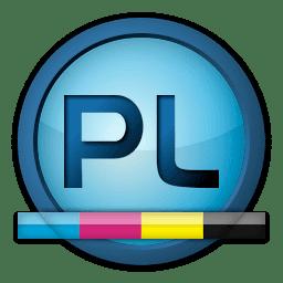 PhotoLine Full Free