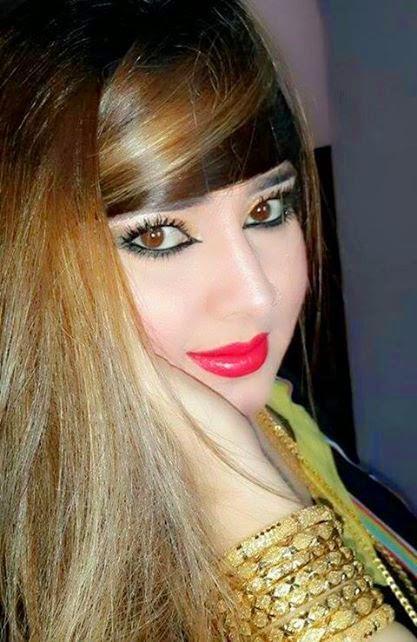 Punjabi Heroine Ka Sexy Video