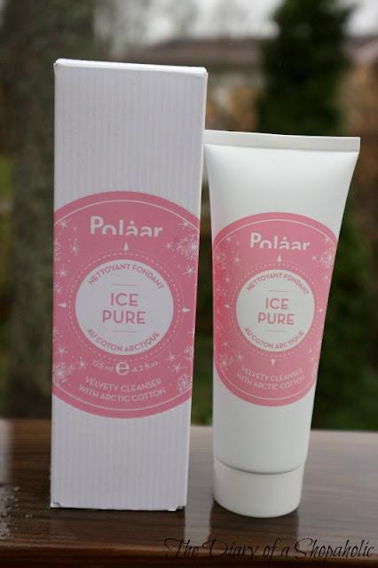 Polaar Ice Pure