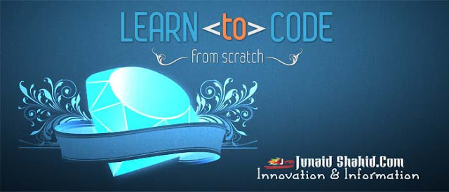 Learn to code in Ruby from Scratch - ruby programming courses