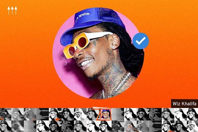SoundCloud Rolls Out Profile Verification