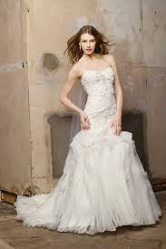 Where To Sell Used Wedding Dresses