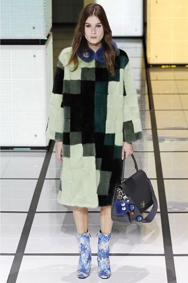 kürk-palto-çeşitleri-2017
