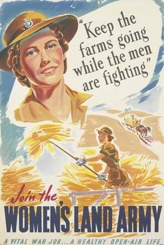 American propaganda art World War II worldwartwo.filminspector.com