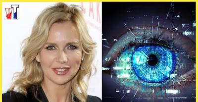 German-Woman-Veronica-Seider-has-vision-20x