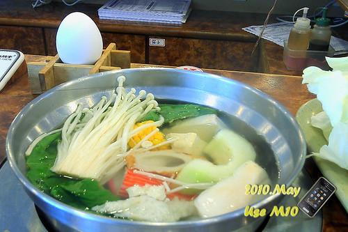 三峽北大美食平價小吃餐廳更新