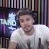 Ao revelar ser bissexual, filho de Emílio Surita, do Pânico, diz que foi expulso de casa pelo pai