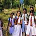 எதிர்வரும் 21 ஆம் திகதி  பாடசாலைகள் ஆரம்பிக்கப்படுமா?