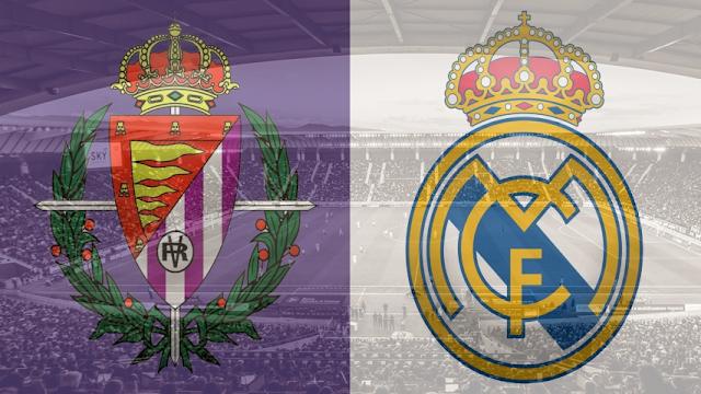 ريال مدريد يحل ضيفا ثقيلا على ريال بلد الوليد في ختام منافسات الأسبوع الواحد والعشرين من الدوري الإسباني