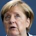 Alemania no renunciará al Nord Stream 2 por el caso Navalny