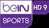 مشاهده بث مباشر قناة بي ان سبورت 9 المشفره مجانا من شووت كورة لايف اون لاين | Watch beIN sports HD9 Live Online