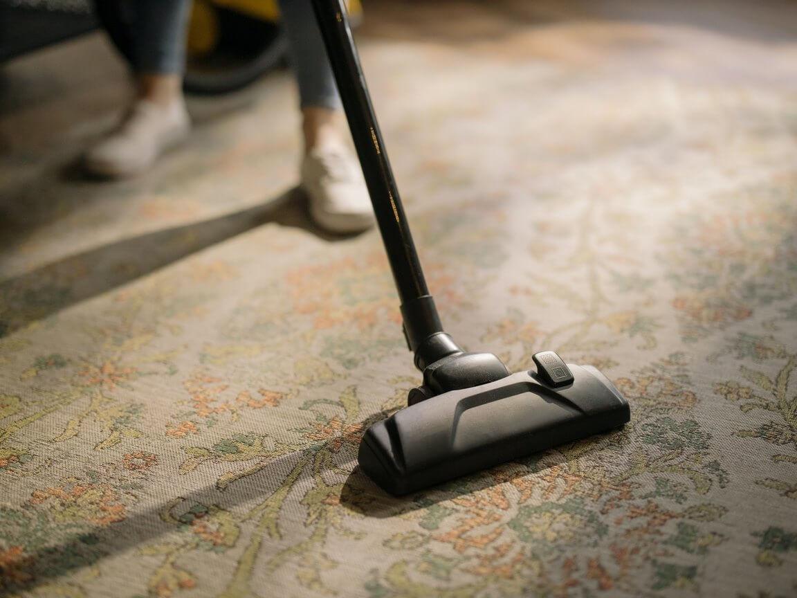 تنظيف المنزل,تنظيف,تنظيف البيت,تنظيف المطبخ,تحدي الكسل,تنظيم,ترتيب,روتين تنظيف البيت,طريقة,تنضيف,عائلة,نظيف,كيف انظف بيتي,أشياء مفيدة,ترتيب البيت,روتين التنظيف,youtube تنظيف المنزل,تنظيف الركنه,حمام,تنظيف الصالة,تنظيف الشقه,تنظيف الشقة