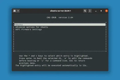 How to Access Linux CLI via Serial Console (GNS3 Telnet Console)