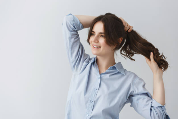6-cara-untuk-meningkatkan-pertumbuhan-rambut