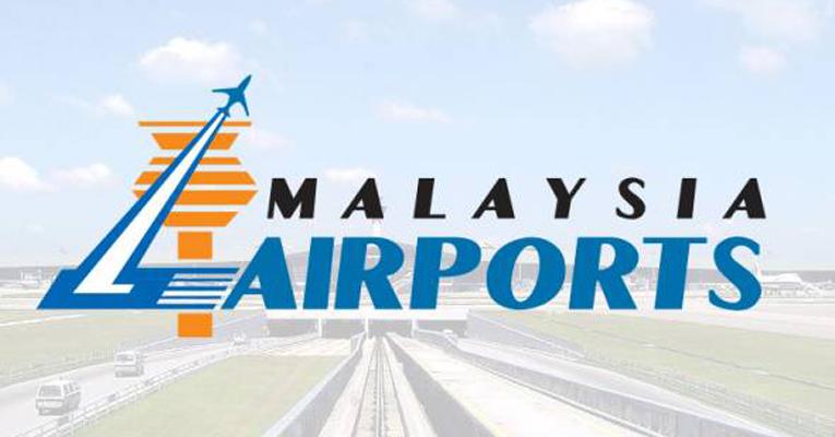 Jawatan Kosong di Malaysia Airports Holdings Berhad 2020