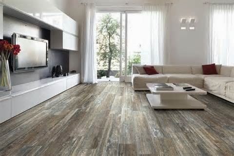 89 Marvellous Floor Tiles That Look Like Wood Home Design    Ceramic     ceramic tile looks like wood ceramic floor tiles that look like