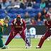 SA vs WI ICC World Cup 2019 15th match cricket win tips | SA vs WI Dream 11 Team | WI vs SA