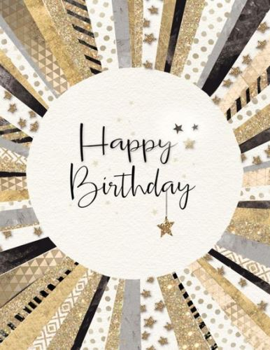 special-birthday-quotes