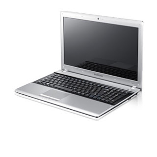 Samsung RV 509 Laptop Drivers Free Download