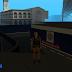 MTASA - PACK POLICIA MILITAR DO ESTADO DA BAHIA (PMBA)