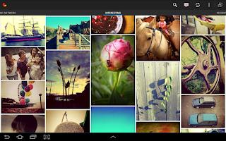Picsart full free mod apk