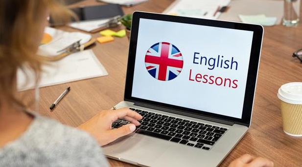 Ini Dia Kiat Belajar Bahasa Inggris Bagi Orang Dewasa